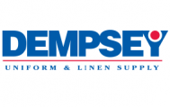 Dempsey Uniform and Linen Supply