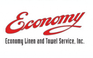 Economy Linen and Towel Service
