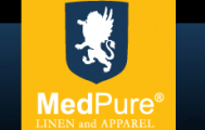 MedPure Linen and Apparel