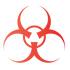 Pathogen Control
