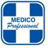 medico-logo-whitepaper