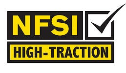 NFSI High-Traction Certification